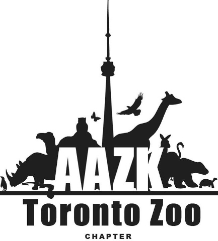 American association of zoo keepers (AAZK)